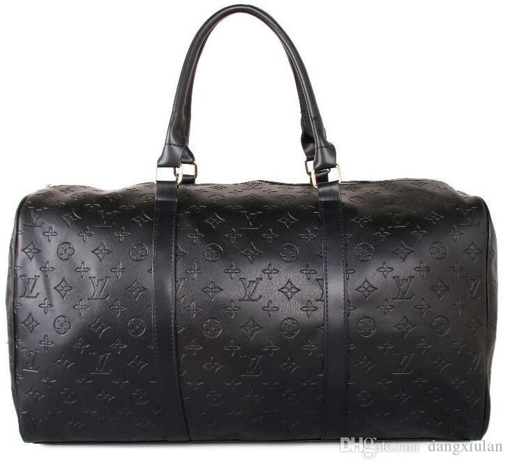 Yüksek kaliteli çanta Ophidia Kurye lüks tasarımcı çanta yün lüks tasarımcı seyahat bagaj çantası erkekler kılıf deri çanta mens