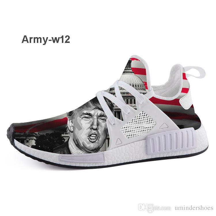Latest Fashion Custom Shoes. More information about Custom Sneakers including prices and more. Desinger Shoes USA for Men women