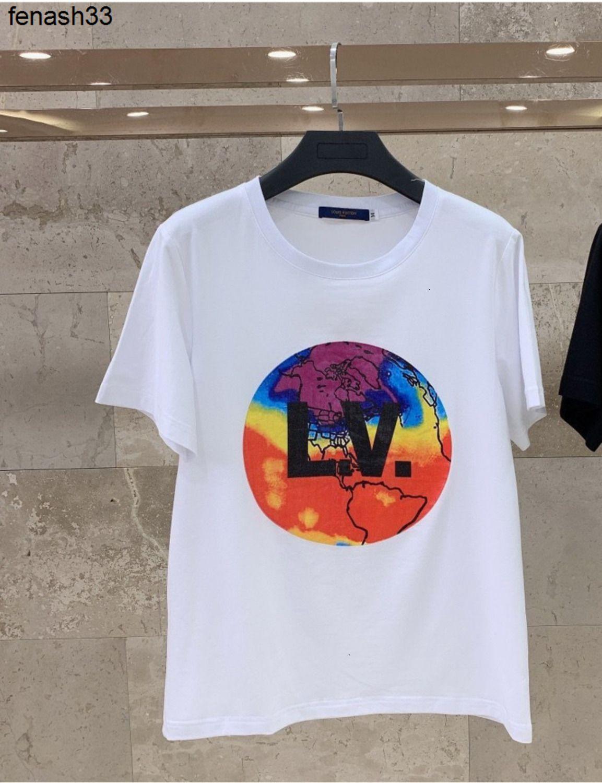 Mode Frauen Kurzarm T-shirt schwarz, weiß beste Wahl Frau T-shirts Kleidung 040511