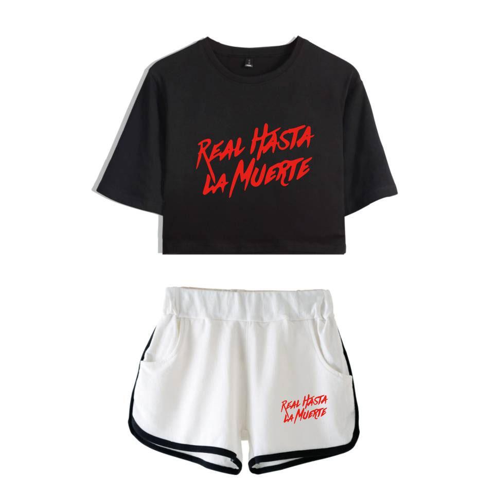 Para Dar Permissão Jantar Boicote Real Hasta La Muerte Camiseta Hearthesun Com