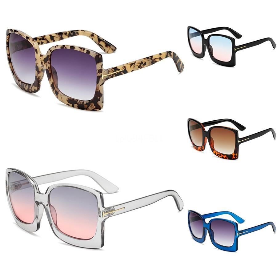 Soscar 4195M Liteforce Occhiali da sole quadrati Ultra Telaio luce superiore occhiali da sole di qualità di sicurezza di sport di vetro di Sun della resina obiettivo 52mm con originale # 50433