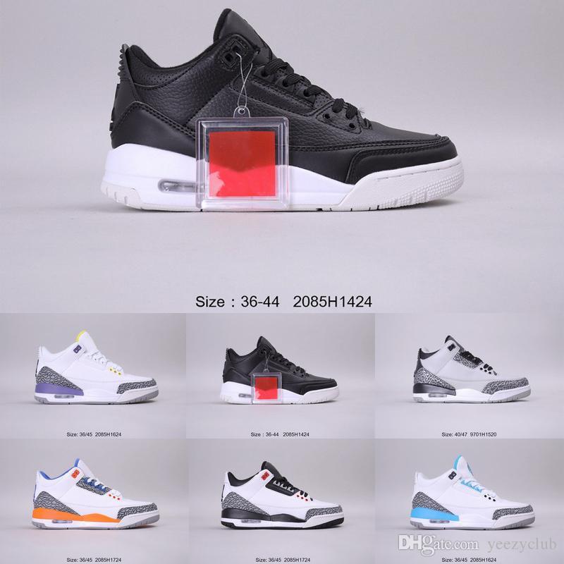 ways Mens Basketball Shoes Mens Sport