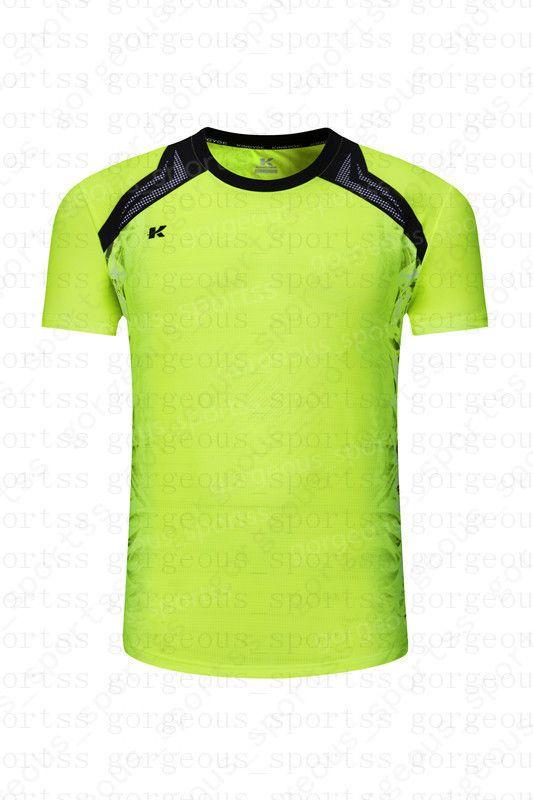 Lastest Men Football jerseys venda ao ar livre vestuário futebol desgaste alta qualidade 423354354354