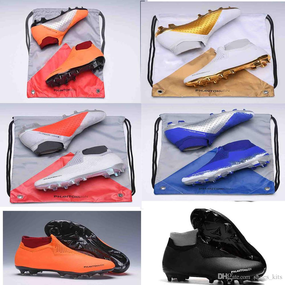 ZEH Cristiano Ronaldo CR7 3pcs / Set Schoolbag for Teenagers Students Laptop Backpack Casual Travel Bags 22 Shoulder Bag Only FACAI