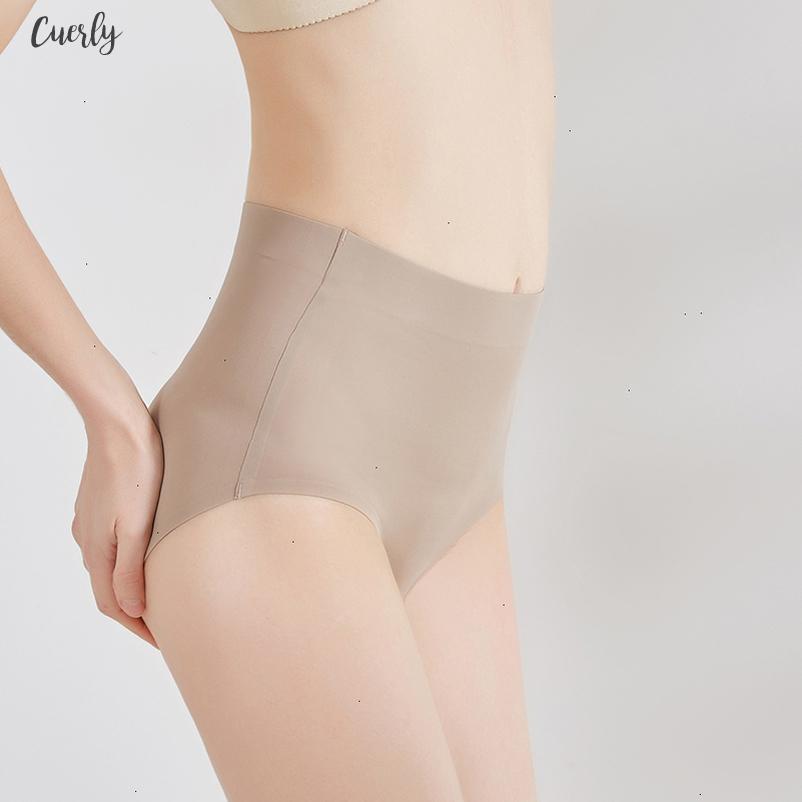 ملابس داخلية بانت تحكم بالجملة التخسيس Shapewear سوبر مطاطا رقيقة جدا عالية الخصر الدينيم بات رافع اللباس الداخلي الورك المشكل