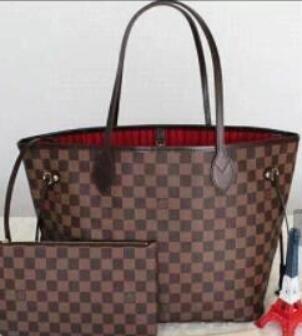 Womans New Saddle Bag Couro Real Handbag Oblique Bolsas de Ombro Designers Crossbody Messenger Bags Carteira sacos cristãos de Mulheres bolsa B07
