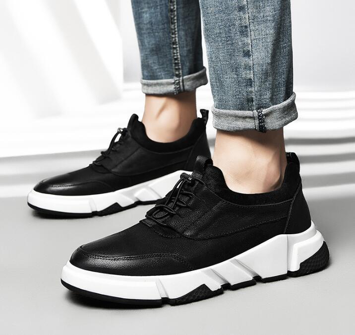 hiphop hombres de la moda syle corriendo planas deporte zapatilla de deporte de fondo zapatos de moda bajo la parte superior casuales zapatos de paseo al aire libre flexible de calidad buena de moda