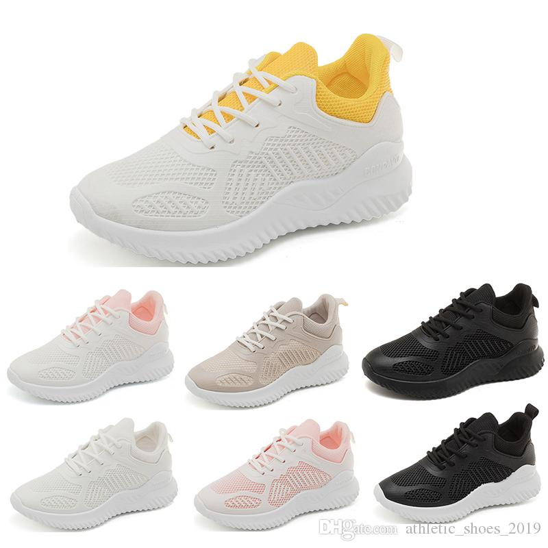 2020 2020 New Arrival Running Shoes For