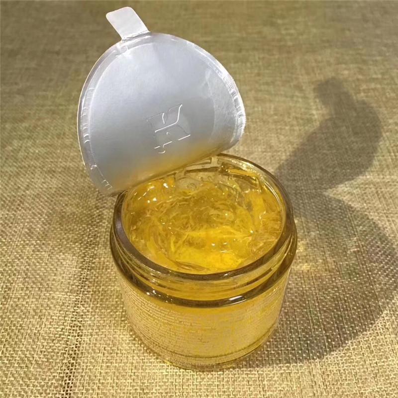 2020 Новое прибытие календулы алоэ успокаивает гидратация маска 100мл Календула маска для лица для всех типов кожи по уходу за кожей