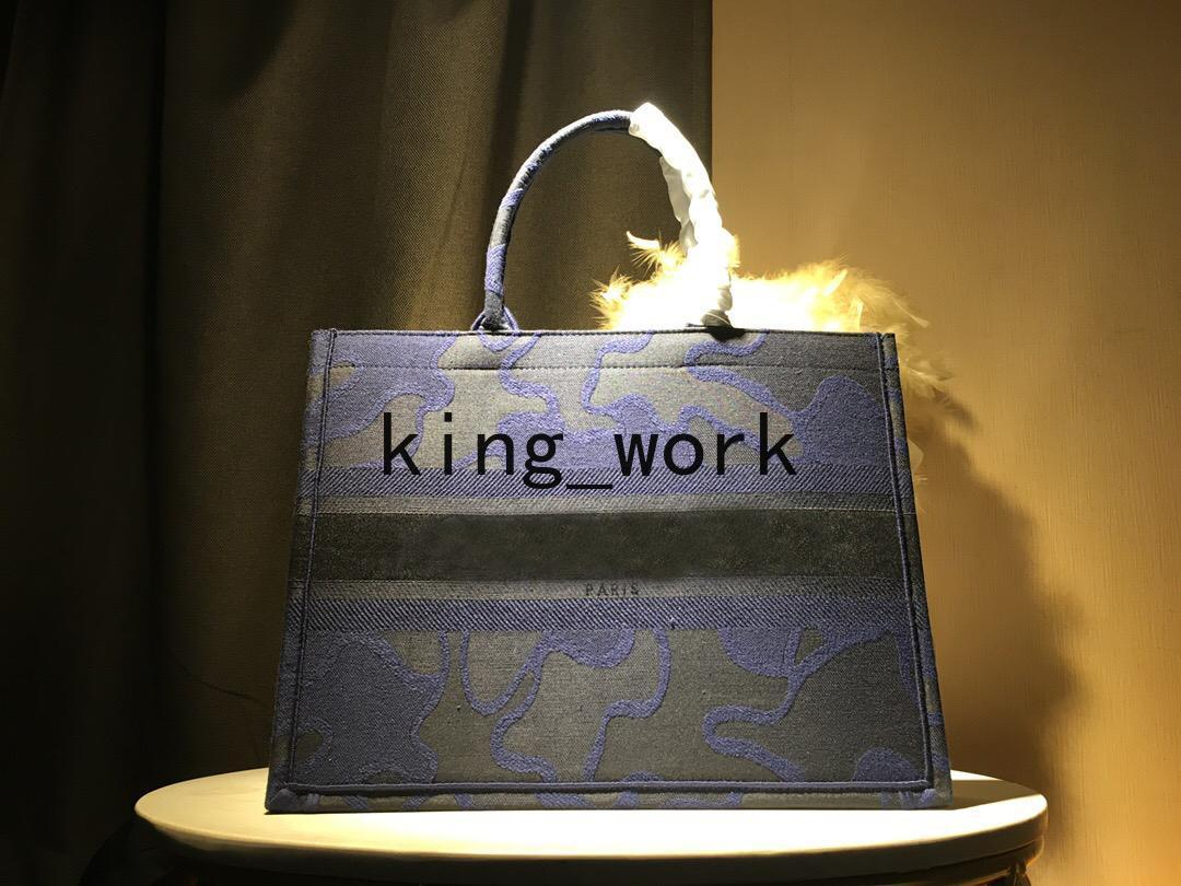 dame sac à bandoulière sac femmes de mode vintage vente chaud femme dame D meilleur sac fourre-tout selle 41cm vente