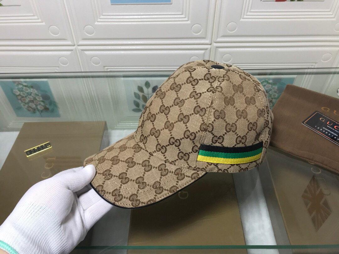2020 del cappello di Sun della benna di campeggio di caccia sfera protezione della benna di lusso Beach