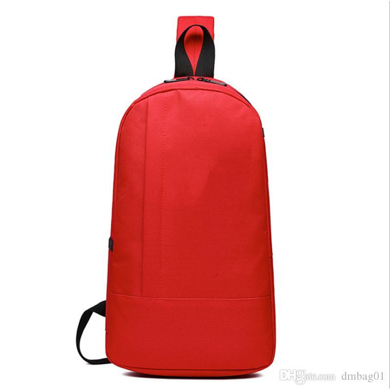 Pink sugao waist bag fannypack luxury handbags suletter designer bag messenger shoulder bags fashion crossbody chest bag
