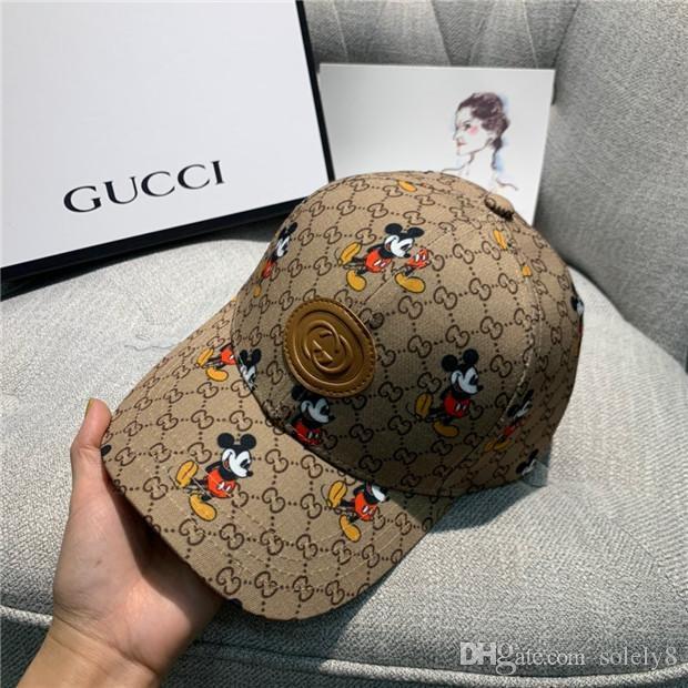 2020 unisex pulpo de punto de lana pasamontañas Cara partido del acontecimiento de Halloween sombrero hecho calamar Cap Beanie regalos frescos máscara M001