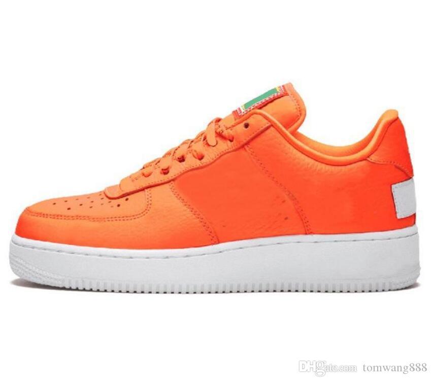 2019 Yüksek Kalite markası Erkekler Bayan Ayakkabı Erkek Sneakers Moda Atletizm Eğitmenler boyutu 36-45 Yeni Gelenler ayakkabı erkek spor Koşu Ayakkabıları