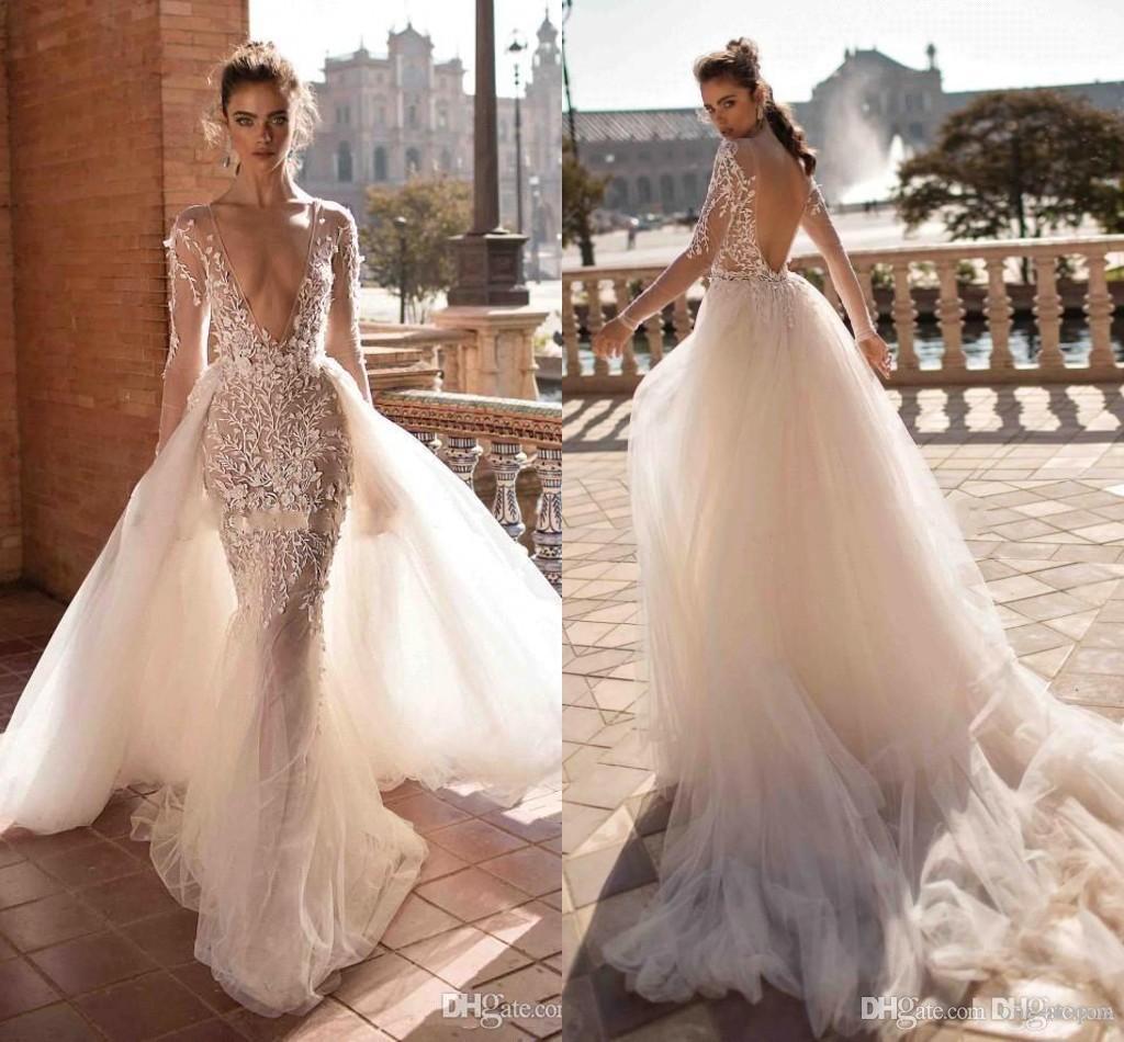 20 hand wedding dresses, OFF 20,Buy