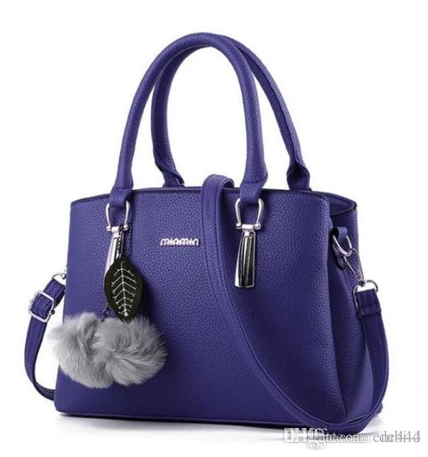 Hot Sale Large Capacity Bag Handbags Top Handles 2019 brand fashion designer luxury bags waist mujeres de sacs femme handbag Korean Beige