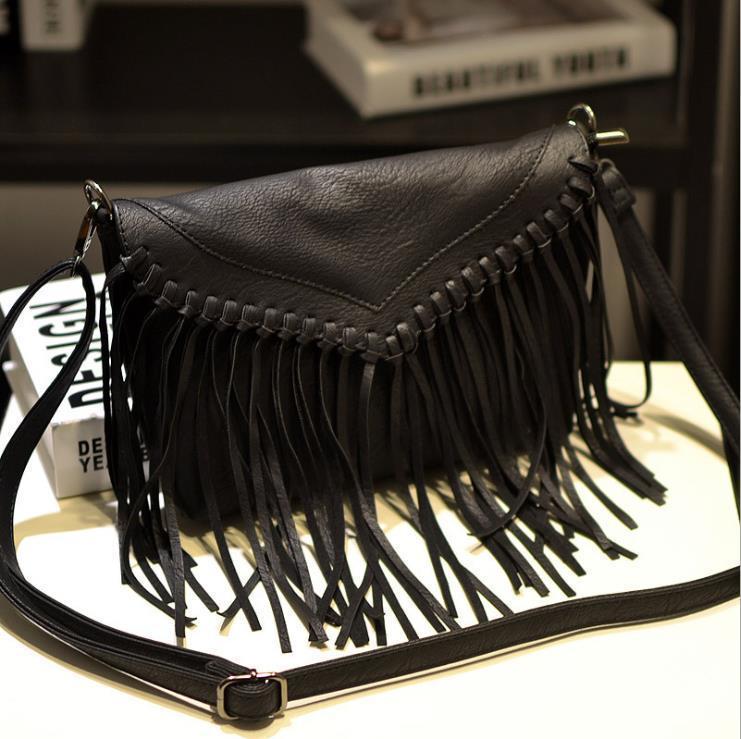 2019 vendeur à chaud des femmes de concepteur de sac à main Sac à bandoulière de qualité sac chaîne sac à bandoulière messager des femmes de sac à main B102330D