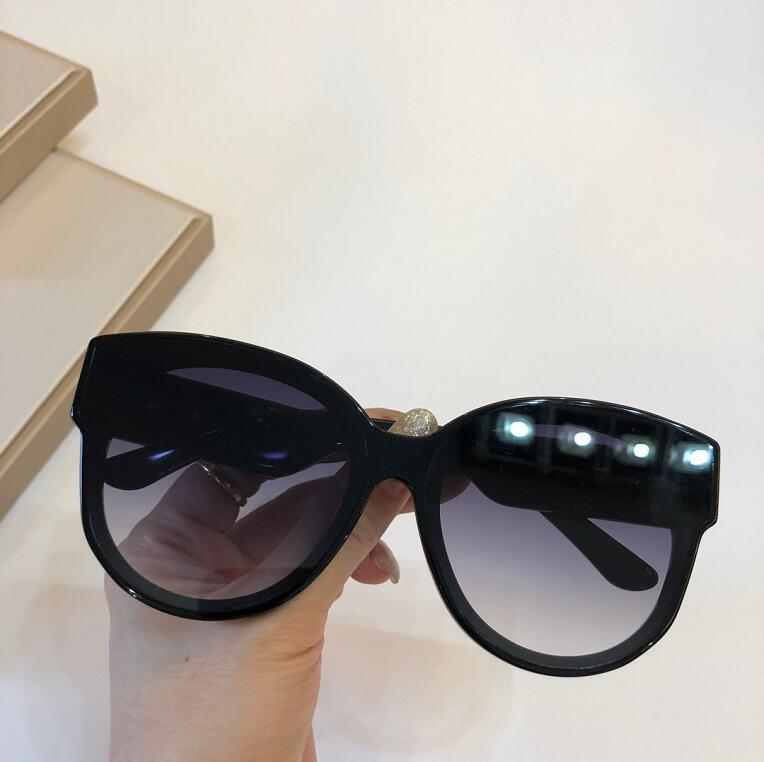 дизайнерские солнцезащитные очки для мужчин солнцезащитных очков для женщин мужчину солнцезащитных очков женщин мужских дизайнер очков мужские солнцезащитные очки óculos де с тематическим 670S