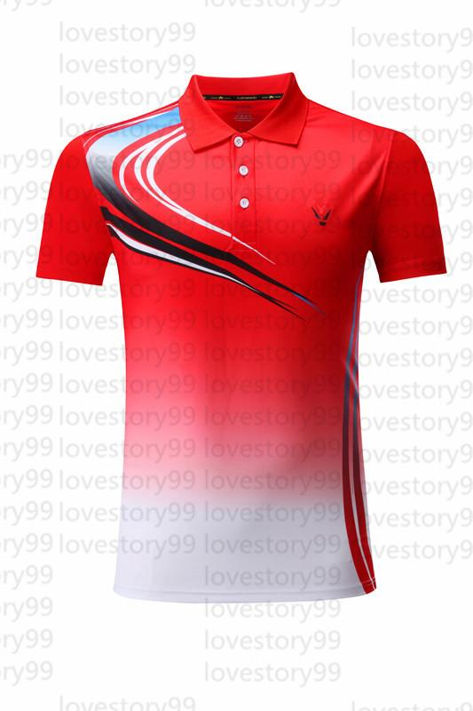 00020122 Lastest Homens Football Jerseys Hot Sale Outdoor Vestuário Football Wear alta Quality41010100011