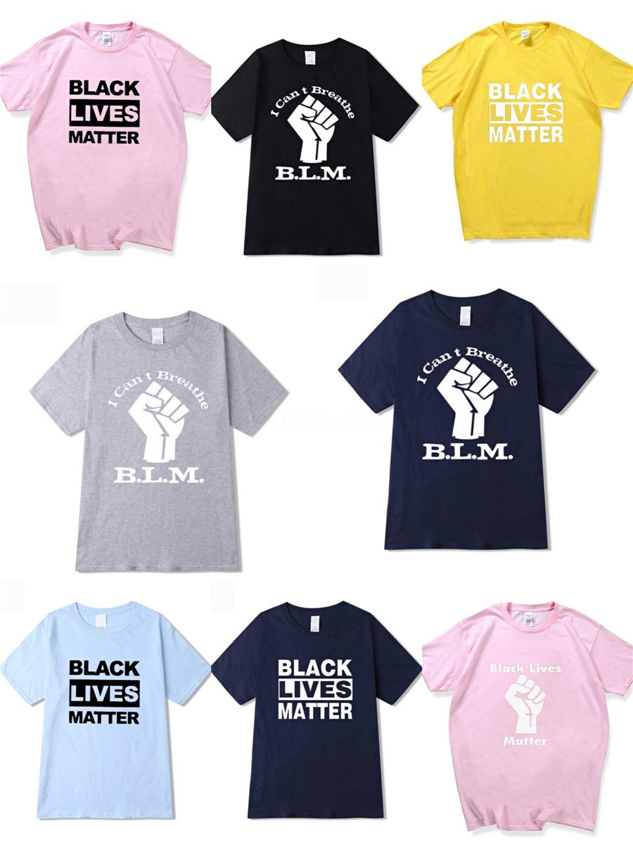 I Cant respirare! Led Zeppelin Madison Square Garden 1975 Shirt Designer T-Shirt di modo caldo nero estate manica corta Oversize S-3XL # 431