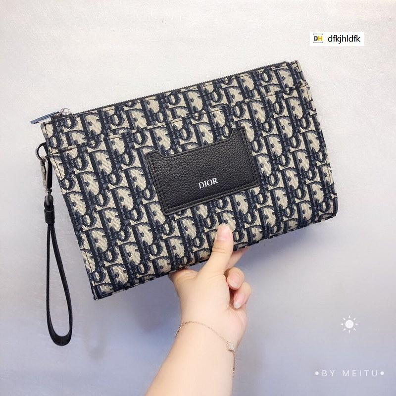 BWM1 Spring / Summer 3589 REAL LEATHER Compact Long Wallets Chain Wallet Pouches Key Card Holders Phone Cases PURSE CLUTCHES EVENING