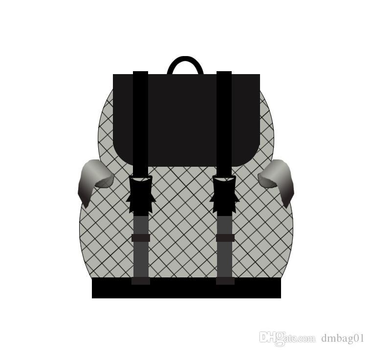 Erkekler ve kadınlar kaliteli yüksek kapasiteli sırt çantası 2020 yeni stil sırt paketi okul seyahat çantaları çanta için Pembe Sugao sırt çantaları