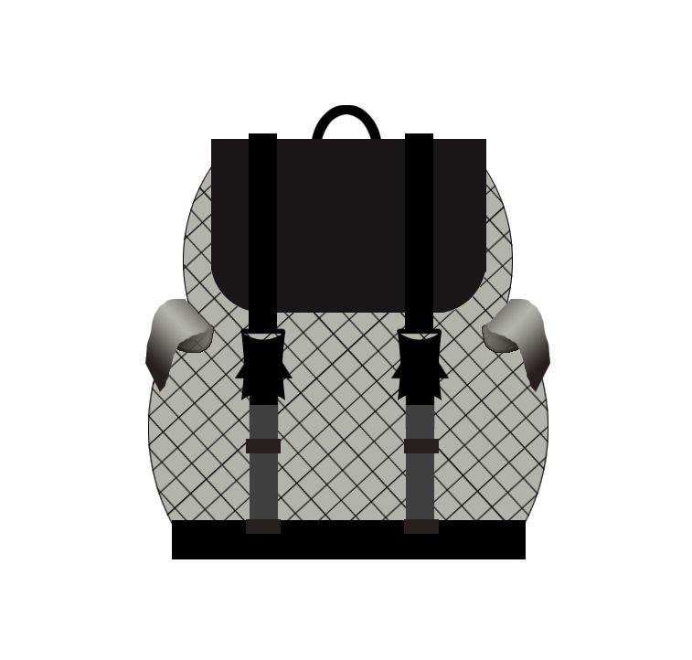 الظهر sugao الوردي للرجال والنساء جودة عالية قدرة كبيرة على ظهره 2020 نمط جديد حقائب السفر المدرسة حزمة الظهر محفظة