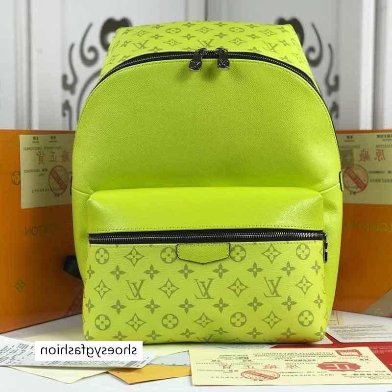 Tasarımcı sırt çantası yüksek kaliteli lüks Çantalar Ünlü Crossbody Moda Orijinal Mischpalette hakiki deri Omuz Çantaları 30230