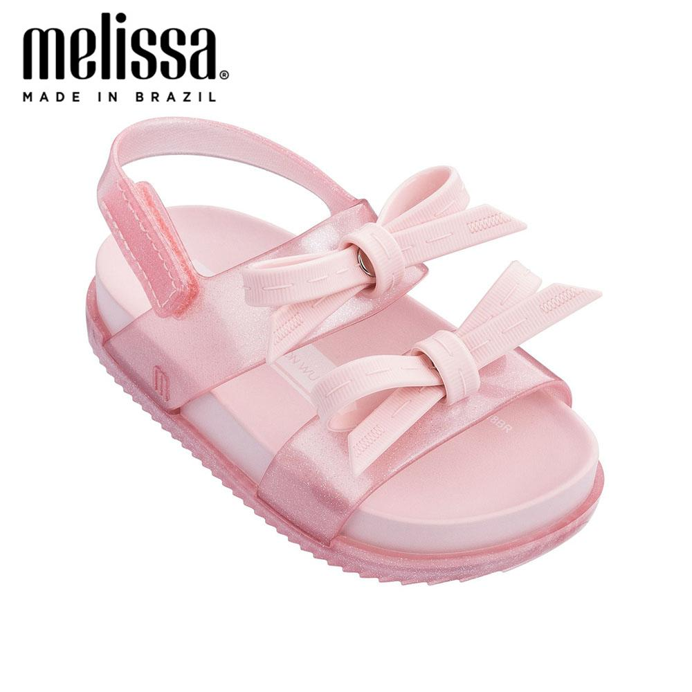 Princess Girl Boy Jelly Shoes Sandals