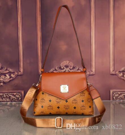 8U neuf de haute qualité de marque femmes Mesdames fourre-tout sac à main de luxe sac à dos d'épaule sac à dos de portefeuille de bourse Concepteurs