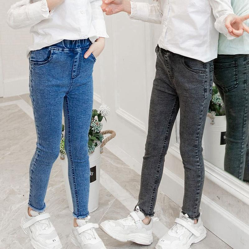 Size 12-18 New 6 Pocket 100/% Cotton Combat Trousers Black Elastic Drawstring New