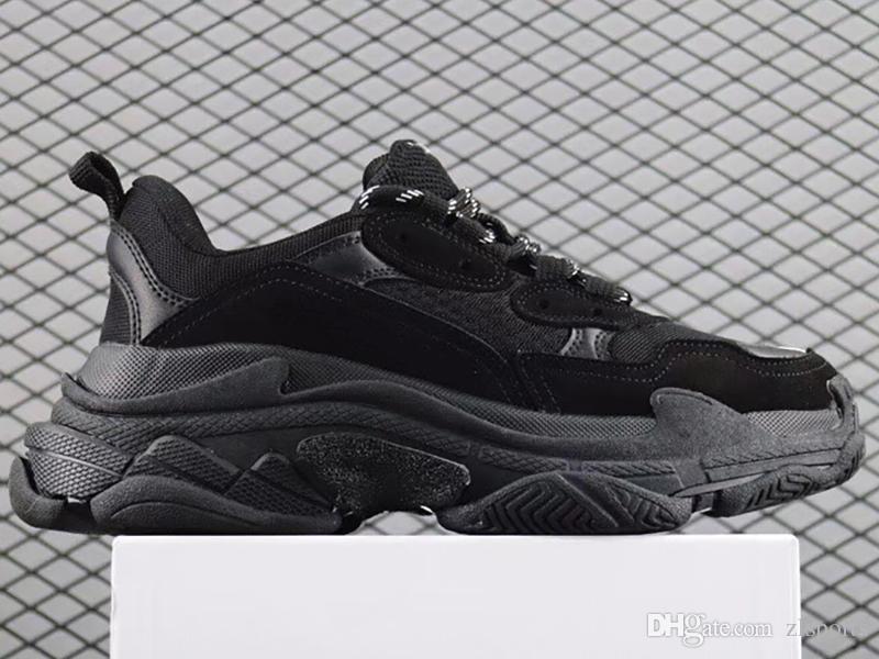 2020 Chaussures de luxe Nouveau Arrivée Sneaker Combinaison Soles Bottes Hommes Femmes Chaussures Runner Multicolor Top qualité Sports Pointure 36-45