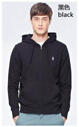 Роскошные мужские дизайнерские толстовки с капюшоном для мужчин Марка толстовки с буквами с длинным рукавом модные топы с капюшоном свободные плюс размер одежды M-XXXL