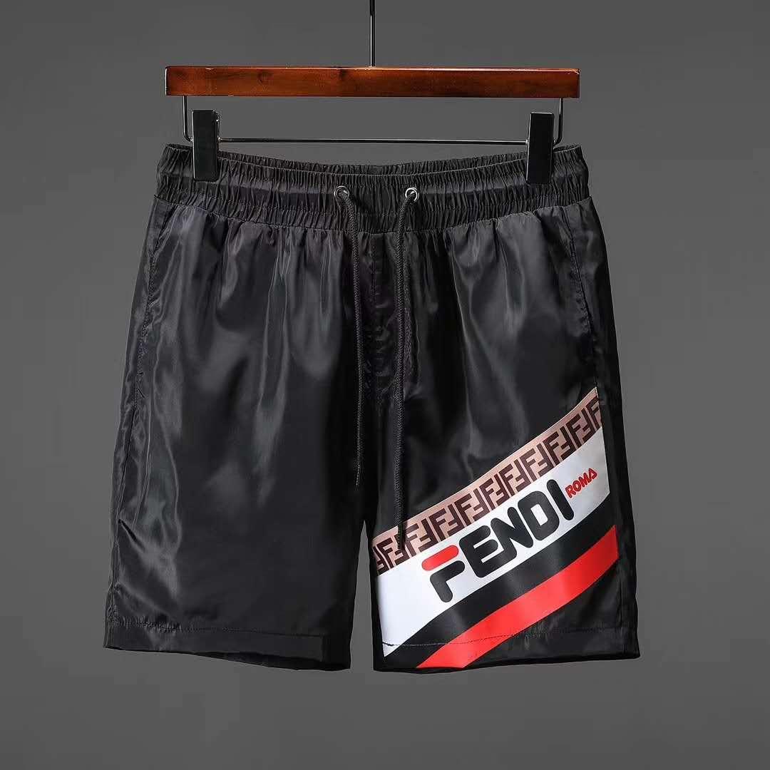 2019 moda para hombre pantalones cortos casuales color sólido pantalones cortos hombres estilo bermuda de verano masculina pantalones cortos de natación hombres deportes cortos