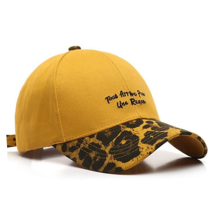 2020 Новое письмо для печати Cap Casual Caps Открытый бейсбол Мужские шляпы Женщины Snapback Summer Visor колпачков для взрослых ВС Hat Gorras оптовой VY31