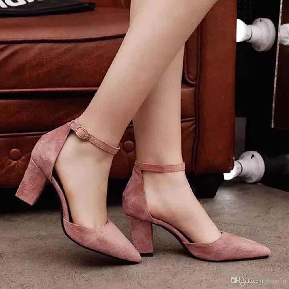 женская обувь сандалии высокое качество каблуки сандалии тапочки Huaraches вьетнамки мокасины обувь для тапочек shoe06 PL328