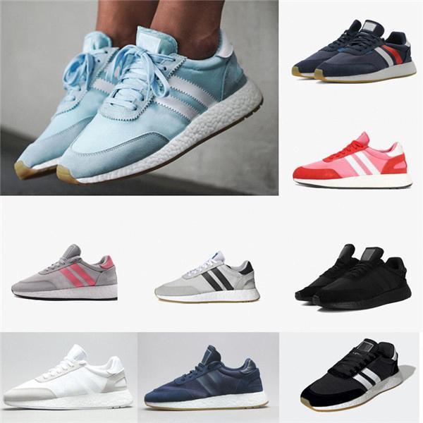 2020 Nova Original de moda qualidade superior Running Shoes Retro Iniki i-5923 W Skate Sapatos mens esportes das mulheres negras casuais sneaka2ba #