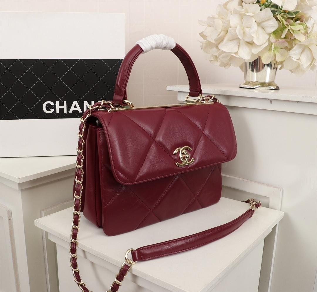 женщин способа качества высокой высокой емкости время Сумка Уникальный стиль отдыха сумка 1121719
