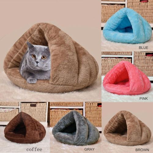 Remarkable 2019 Fashionable Practical Puppy Pet Cat Dog Soft Warm Nest Kennel Bed Cave House Sleeping Bag Mat Pad Tent From Bdhome 24 71 Dhgate Com Customarchery Wood Chair Design Ideas Customarcherynet