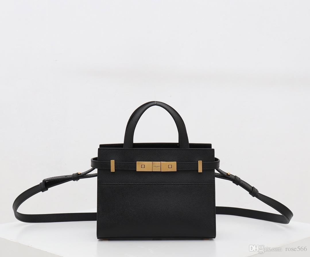 Frühjahr 2020 Design Handtasche neue Art und Weise strukturierte Damen einzelne Schulter Designer-Handtasche Fabrik globaler freier Transport 1995