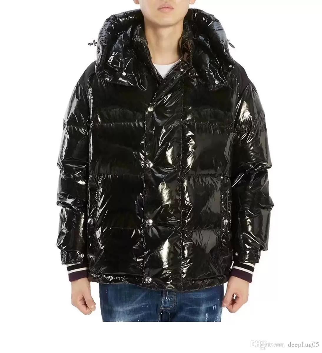 재킷 파카 m-3XL 착실히 보내다 HOT 새로운 남자 다운 재킷과 여성 다운 자켓 코트 남성 야외 따뜻한 깃털 남자 겨울 코트