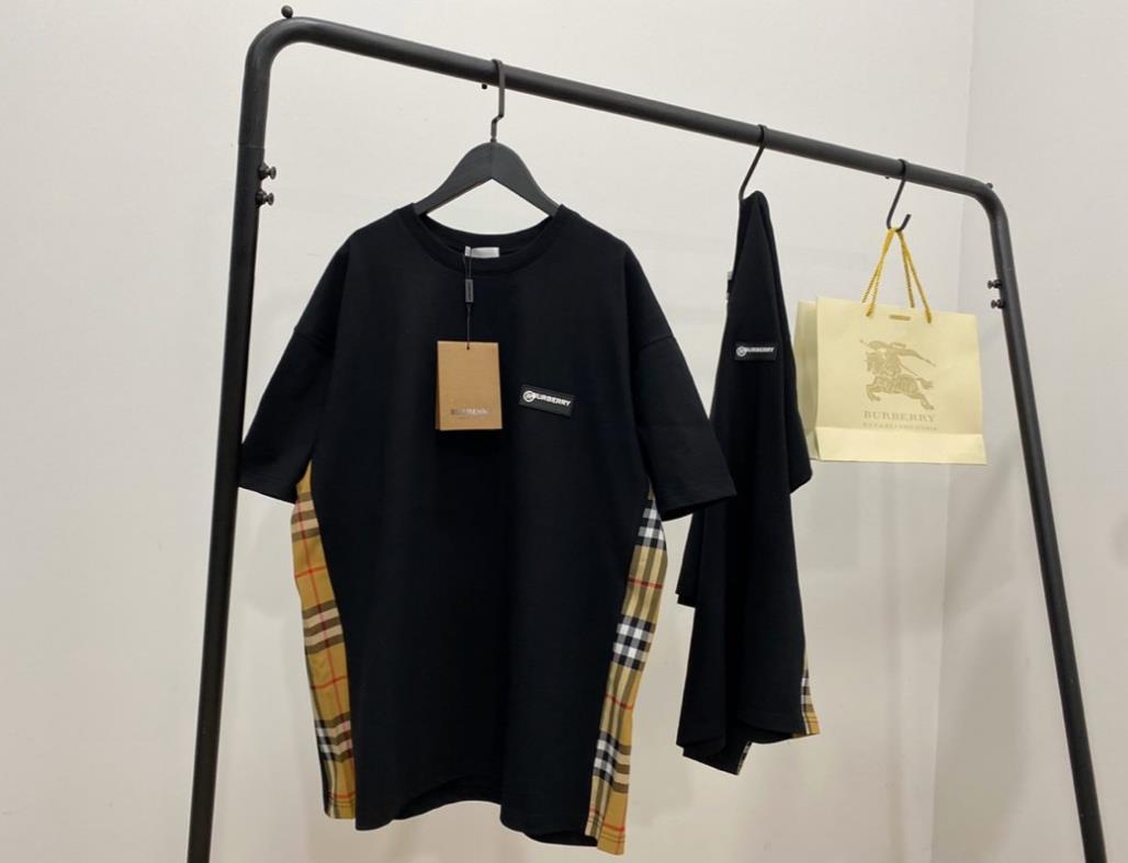 20ss caldo libero di vendita Designered donne Mens T-shirt Moda primavera-estate casuale Tees alta qualità di lusso Girl T-shirt QS 2021306Y