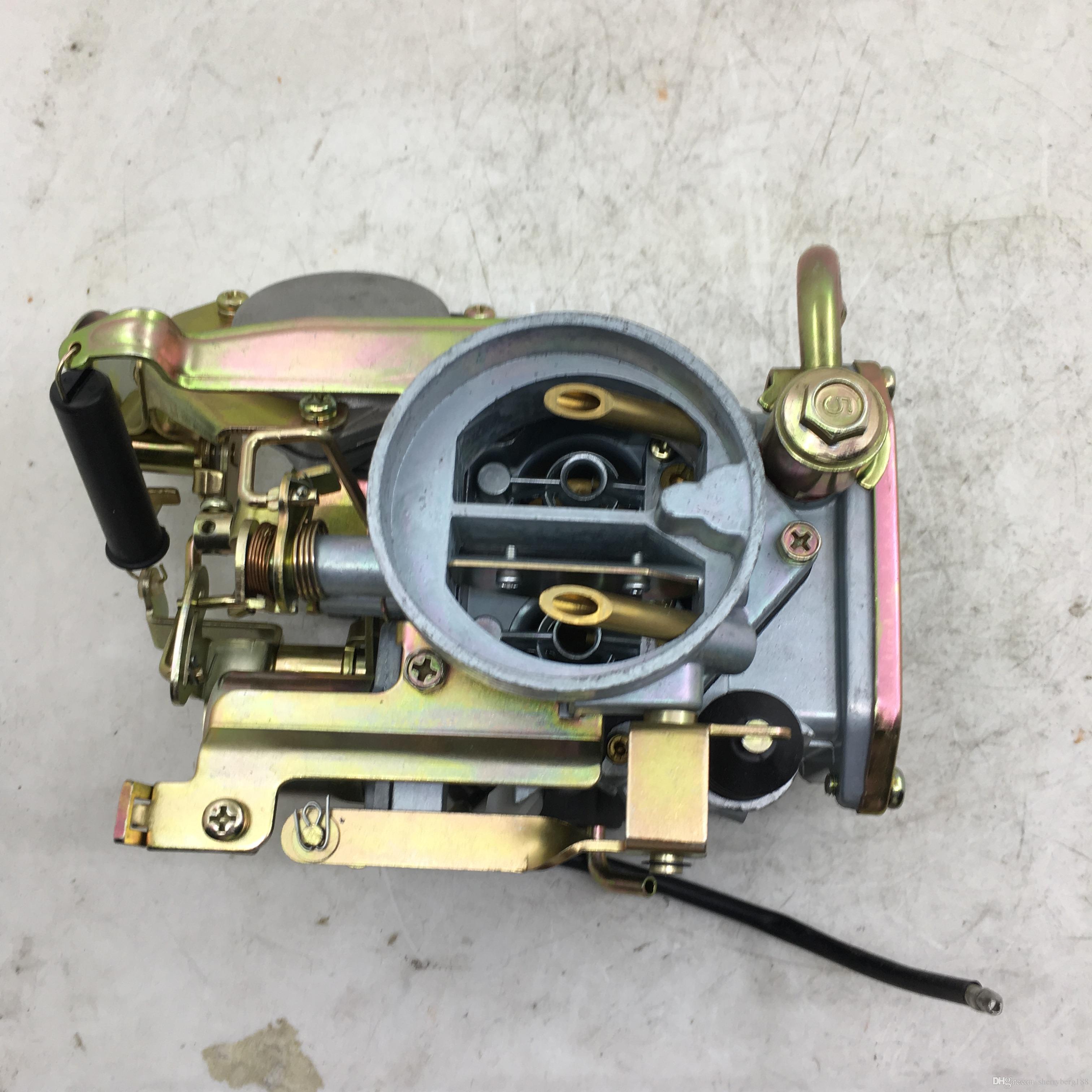 Carburetor Vergaser  für Kohler 20-853-88-S SV590 SV591 SV600 SV610 620  Carb DE