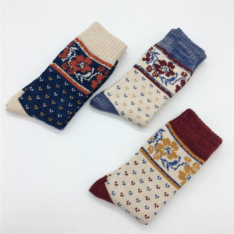 20SS de Moda de Nova Mens Socks Mens Cor social Casual Sock Homens Mulheres Aluno da Qualidade Socks Casual Cor Múltipla