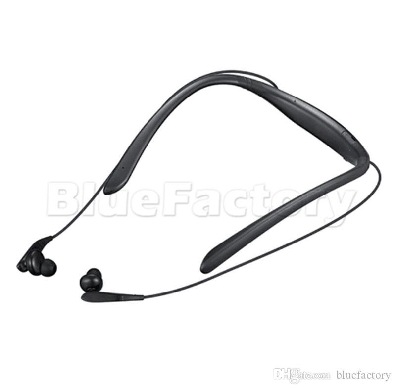 Level U Pro Bluetooth Wireless Earphone Sport Headset Collar In Ear For Samsung Galaxy S8 S9 Iphone X Iphone 8 8plus A2dp Hsp Hfp Avrca Cell Phone Headset Stereo Bluetooth From Bluefactory 15 55