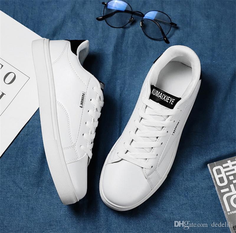 2020 sapatos casuais confortáveis mulheres homens sshoes planas selvagens tecidas couro retalhos na moda casuais sapatos parafuso prisioneiro desportos patim t