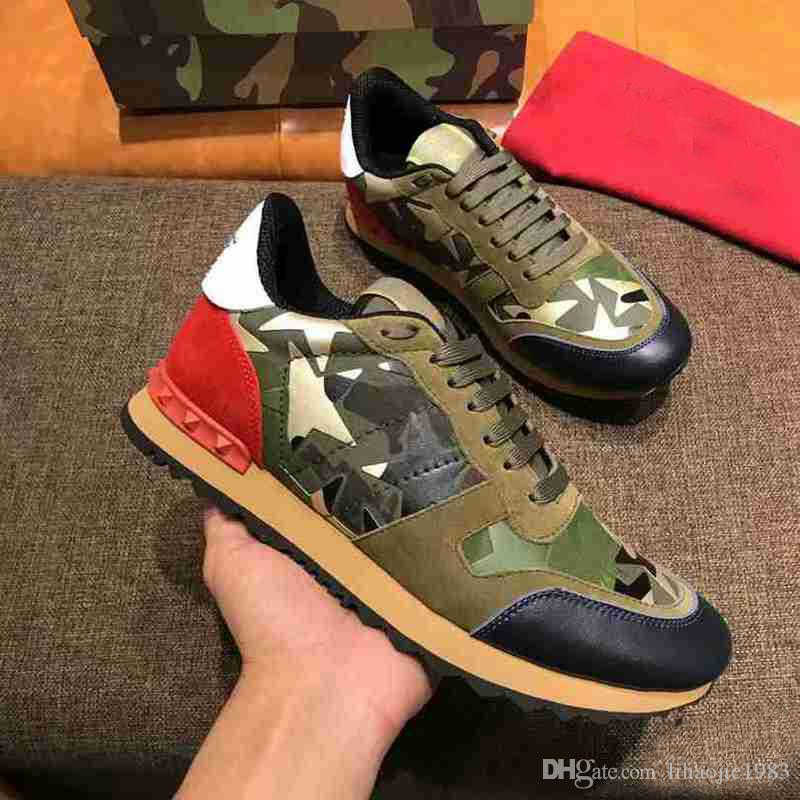 Ladies Camo Camoflague Sneakers  Lace Up Trainers Hi Top Ankle