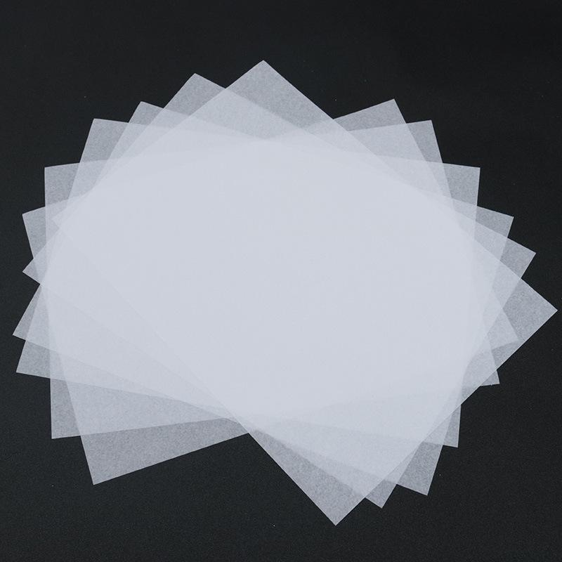 500-pieces-lot-Thin-Transparent-Tissue-Paper-Transparent-Characters-Practice-Paper-Blank-Gift-Decoration-Wrapping-Paper (1)