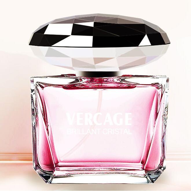 عطر جديد للنساء 90 ملليلتر دائم جودة عالية عطر بارفان الصحة الجمال parfumes العطر مزيل العرق البخور