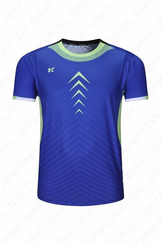 0070129 Lastest Men Football Jerseys Hot Sale Outdoor Apparel Football Wear High Quality9